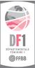 DF1_petit
