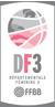 DF3_petit