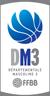 DM3_petit