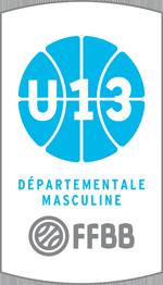 M-D13