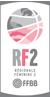 RF2_petit