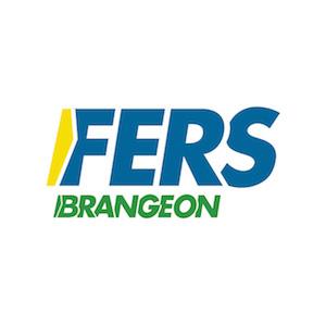 Brangeon logo mesures cartouche