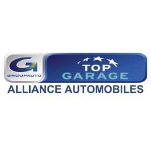 24-Alliance Automobile