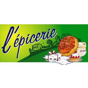 49-Boulangerie Epicerie Sorin