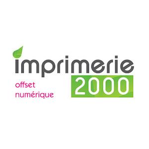 53-Imprimerie 2000