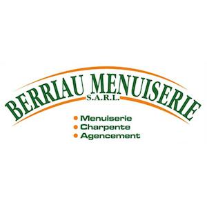 54-Berriau