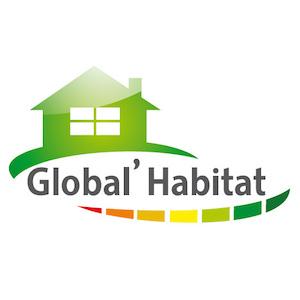 62-Global-Habitat