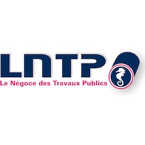 63-LNTP