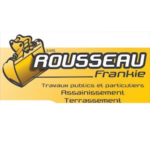 66-Frankie Rousseau
