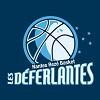 Deferlante_3