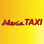 alexiataxi