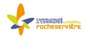 cc rocherserviere