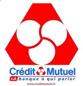 credit_mutuell