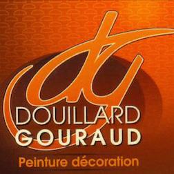 douillardgouraud