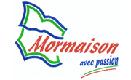 mormaison