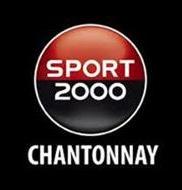 sport_2000_chantonnay