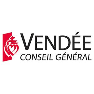 vendee_conseil_general