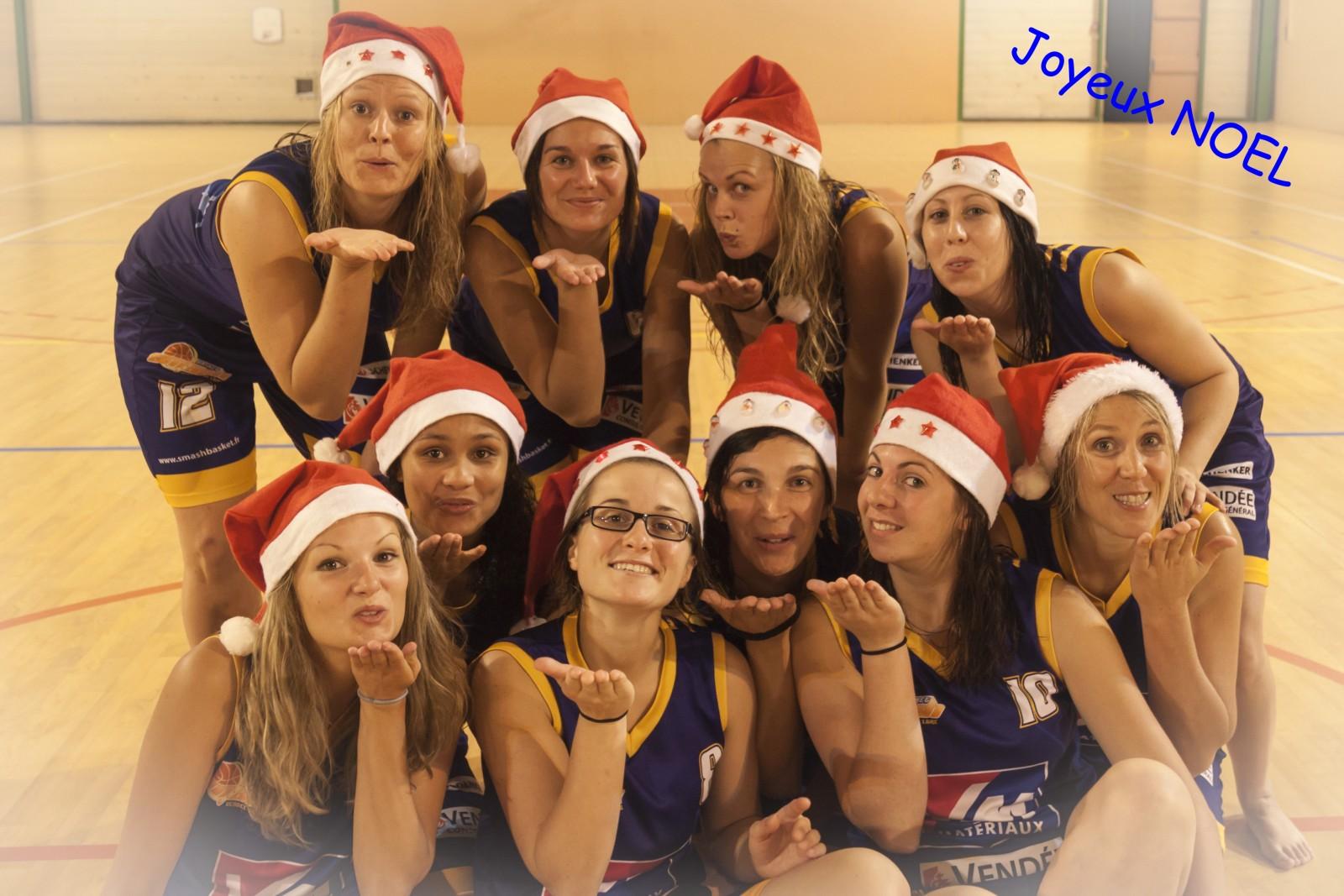 Joyeux Noel nf3-1