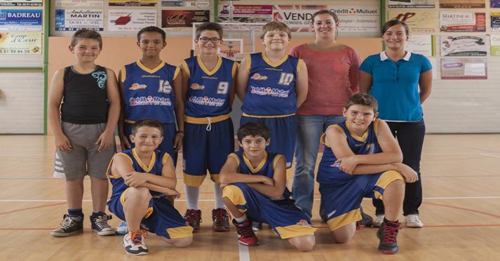 SMASH-Equipes-2014-15-Benjamins-1
