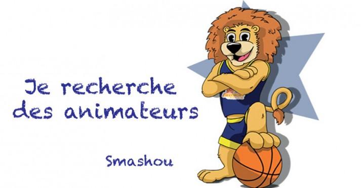Smashou3
