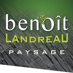 64-Benoit Landreau
