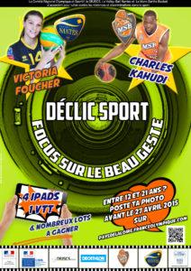 affiche-declic-sport-cros-pays-de-la-loire