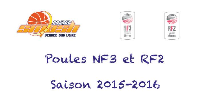 Poules-NF3-et-RF2