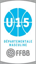 M-D15