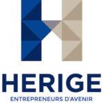logo-HERIGE_fond-blanc
