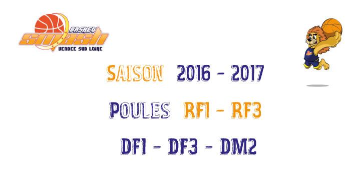 Poules-Seniors-2016-2017