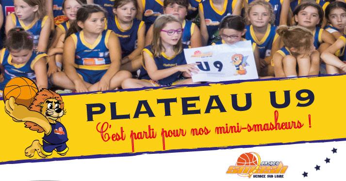 plateau-u9