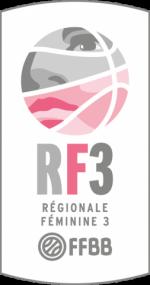f_rf3