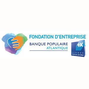 76-fondation-banque-populaire