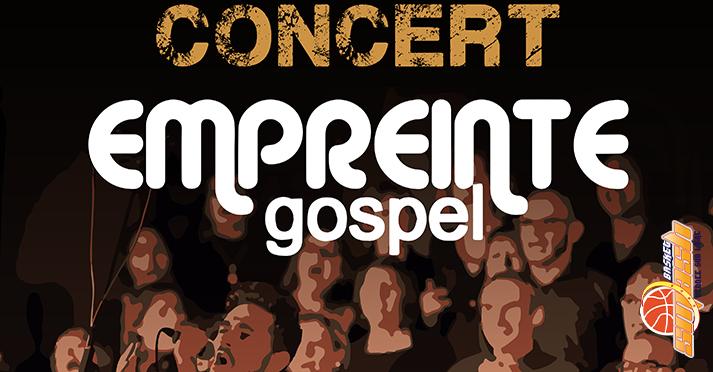 affiche_concert_l'herbergement